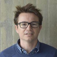 face person profile picture