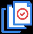 dribia-icon-methodology
